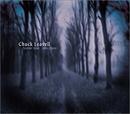 Forever Blue: Solo Piano album cover