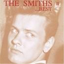 ...Best II album cover