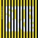 Stroke: Songs For Chris K... album cover