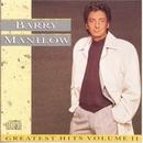 Greatest Hits Vol.2 (Aris... album cover