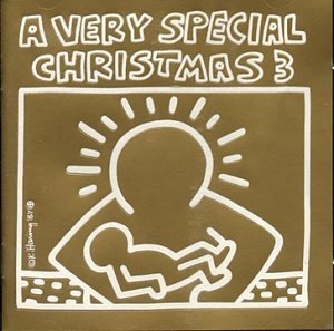 A Very Special Christmas 3 album cover