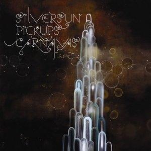 Carnavas album cover