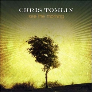 See The Morning album cover