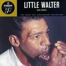 His Best: Chess 50th Anni... album cover