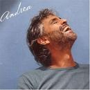 Andrea (Exp) album cover