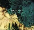 Holding His Breath (EP) album cover