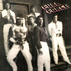 Full Force (Exp) album cover