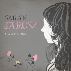 Song Up In Her Head album cover