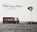 Ascension album cover