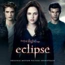 The Twilight Saga: Eclips... album cover
