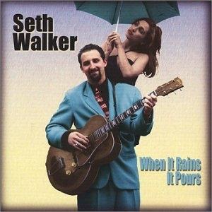When It Rains It Pours album cover