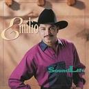 SoundLife album cover