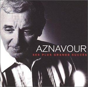 Ses Plus Grands Succes album cover