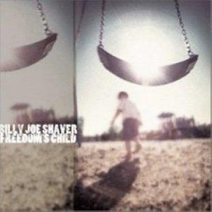Freedom's Child album cover