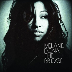 The Bridge album cover