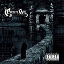 III (Temples Of Boom) album cover