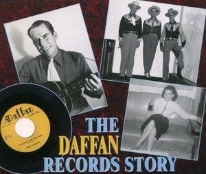 The Classic Recordings 1956-1959 album cover
