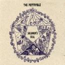 Solomon's Seal album cover