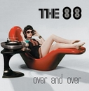 Over And Over album cover