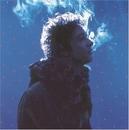 Bocanada album cover