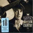 Essential Elvis Vol.5-Rhy... album cover