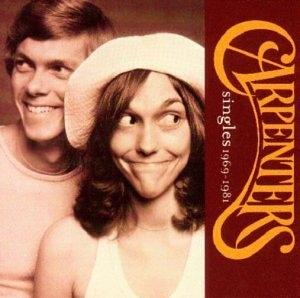 Singles 1969-1981 album cover