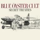Secret Treaties  (Exp) album cover