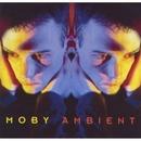 Ambient album cover