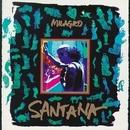 Milagro album cover