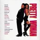 Pretty Woman: Original Mo... album cover