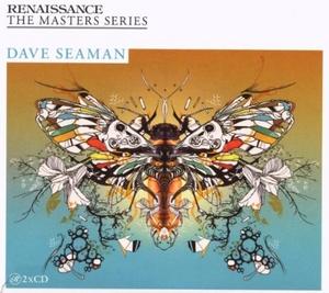 Renaissance: The Masters Series Part 14 album cover
