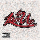 Lace Up album cover