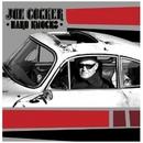 Hard Knocks album cover