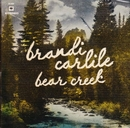 Bear Creek album cover