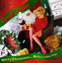 Merry Christmas...have A ... album cover