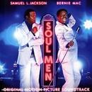Soul Men : Motion Picture... album cover