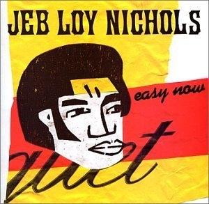 Easy Now album cover