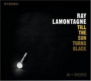 Till The Sun Turns Black album cover