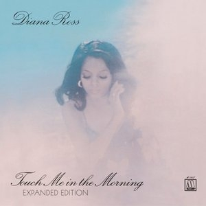 Touch Me In The Morning (Expanded Edition) album cover