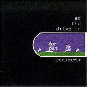 In-Casino-Out album cover