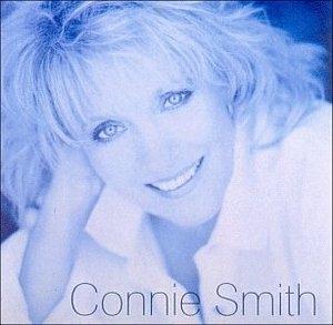 Connie Smith album cover