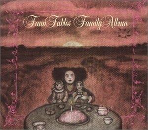 Family Album album cover