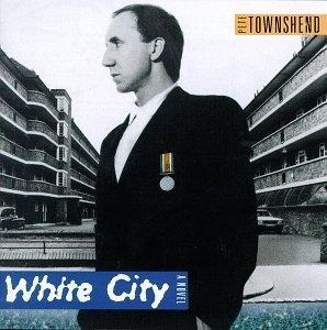 White City: A Novel album cover