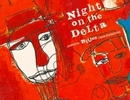 Night On The Delta album cover