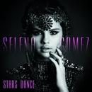 Stars Dance album cover