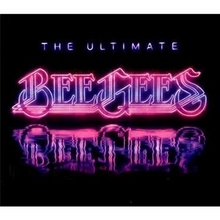 The Ultimate Bee Gees By The Bee Gees Bluebeat Free