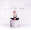 Sit Still, Look Pretty album cover