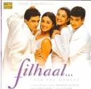 Filhaal album cover