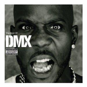 The Best Of DMX album cover