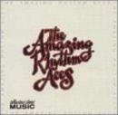 The Amazing Rhythm Aces album cover